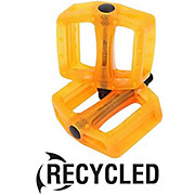 Wellgo B109 Plastic Pedals - Ex Display