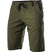 Troy Lee Designs Connect Shorts Army Green 2015