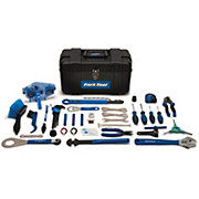 Park Tool Advanced Mechanic Tool Kit AK2