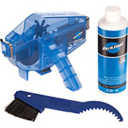 Park Tool Chain Gang Chain Cleaning System CG2.3