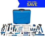 Park Tool Professional Travel and Event Kit EK-2