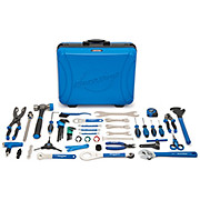 Park Tool Professional Travel and Event Kit EK-2