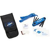Park Tool Essential Tool Kit WTK2