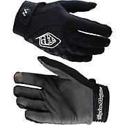 Troy Lee Designs Youth Sprint Gloves Black 2015