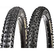 Schwalbe Magic Mary & Hans Dampf MTB Tyre Combo