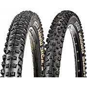 Schwalbe Magic Mary & Hans Dampf MTB Tyre Combo