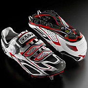 DMT Centaurus MTB Carbon Italy Shoes