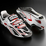 DMT Hydra Carbon Look Road Shoes