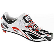 DMT Hydra Carbon Speedplay Road Shoes
