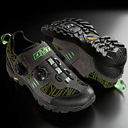 DMT Iperion MTB Shoes