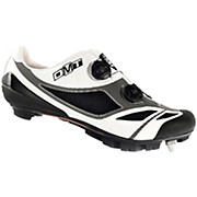 DMT Lynx 2.0 Carbon MTB SPD Shoes