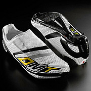 DMT Pista Carbon Road Shoes