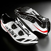 DMT Vega 2.0 Carbon SPD-SL Road Shoes