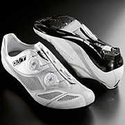 DMT Vega Carbon Rinf. Road Shoes