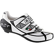 DMT Womens Virgo Road Shoes