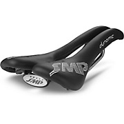 Selle SMP Dynamic Black Saddle