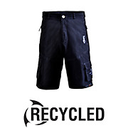 Funkier MTB Camba Baggy Shorts - Ex Display