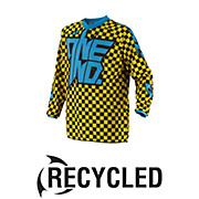 One Industries Youth Atom Chex Jersey - Ex Display