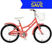 Dawes Lil Duchess Girls Bike - 18