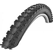 Schwalbe Fat Albert Evo Rear MTB Tyre - Snakeskin