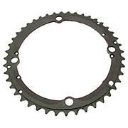 Shimano XTR M960 Outer Chainring