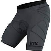IXS Hack Skid Shorts - Kids 2017