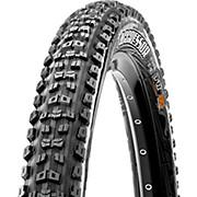 Maxxis Aggressor MTB Tyre - EXO - TR