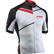 Northwave Blade Short Sleeve Jersey SS16