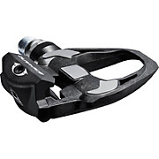 Shimano Dura-Ace R9100 SPD-SL Clipless Pedals
