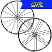 Campagnolo Shamal Ultra C17 Road Wheelset 2017