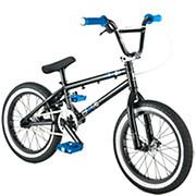 Radio Dice 16 BMX Bike 2015