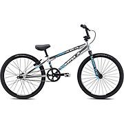 SE Racing Ripper Jr BMX Bike 2015