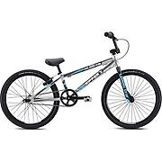 SE Racing Ripper X BMX Bike 2015