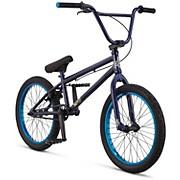 Hoffman Lady Luck BMX Bike