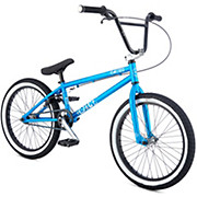 Radio Dice BMX Bike 2017