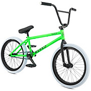 Radio Darko BMX Bike 2017