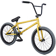 Radio Valac BMX Bike 2017