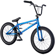Radio Astron FS BMX Bike 2017