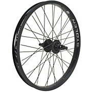 Stolen Revolver II Rear Wheel