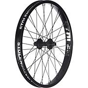 Stolen Revolution Front BMX Wheel