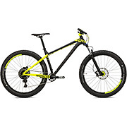 NS Bikes Djambo 1 Hardtail Bike 2017