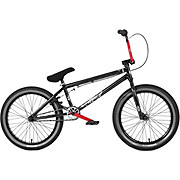WeThePeople Trust BMX Bike 2012