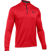 Under Armour AF Icon 1-4 Zip AW16