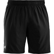 Under Armour Mirage 8 Shorts AW16