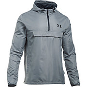 Under Armour Sportstyle Anorak AW16