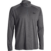 Under Armour Tech 1-4 Zip Top AW16