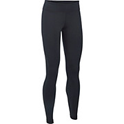 Under Armour Womens Mirror Leggings AW16