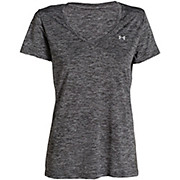 Under Armour Womens Tech SSV - Twist Top AW16