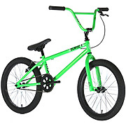 Ruption Surge BMX Bike 2016