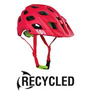IXS Trail RS Helmet - Ex Display 2016
